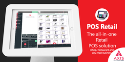 Google authenticator odoo v9 two factor authentication (2FA) for login security